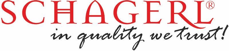 Schagerl Logo