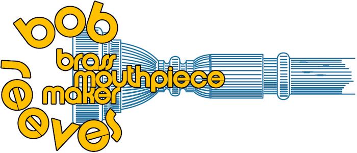reeves-logo