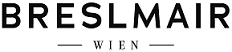 Breslmair Logo