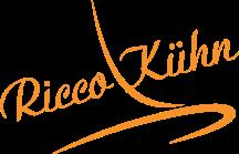 Kühn Logo