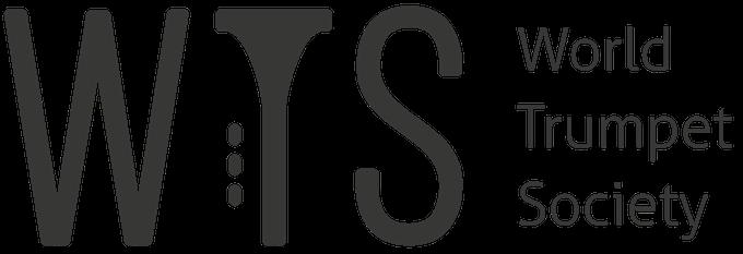 logo WTS